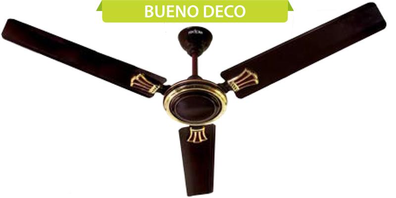 BUENO DECO SMP-CF-002